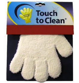 Sargent Steam Cleaners MICROFIBER DUSTING GLOVE