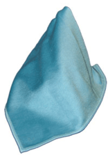 Sargent Steam Cleaners MICROFIBER GLASS CLOTH