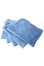 Sargent Steam Cleaners MICROFIBER ORIGINAL 16 X 16 CLOTH