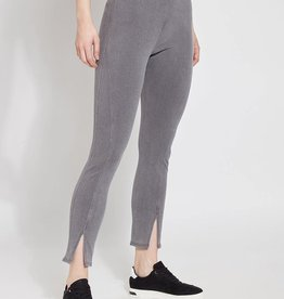 Lysse Evelyn Split Crop