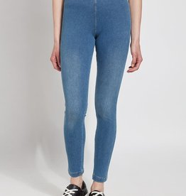 Lysse Toothpick Denim