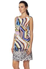 ISLE Jen Dress