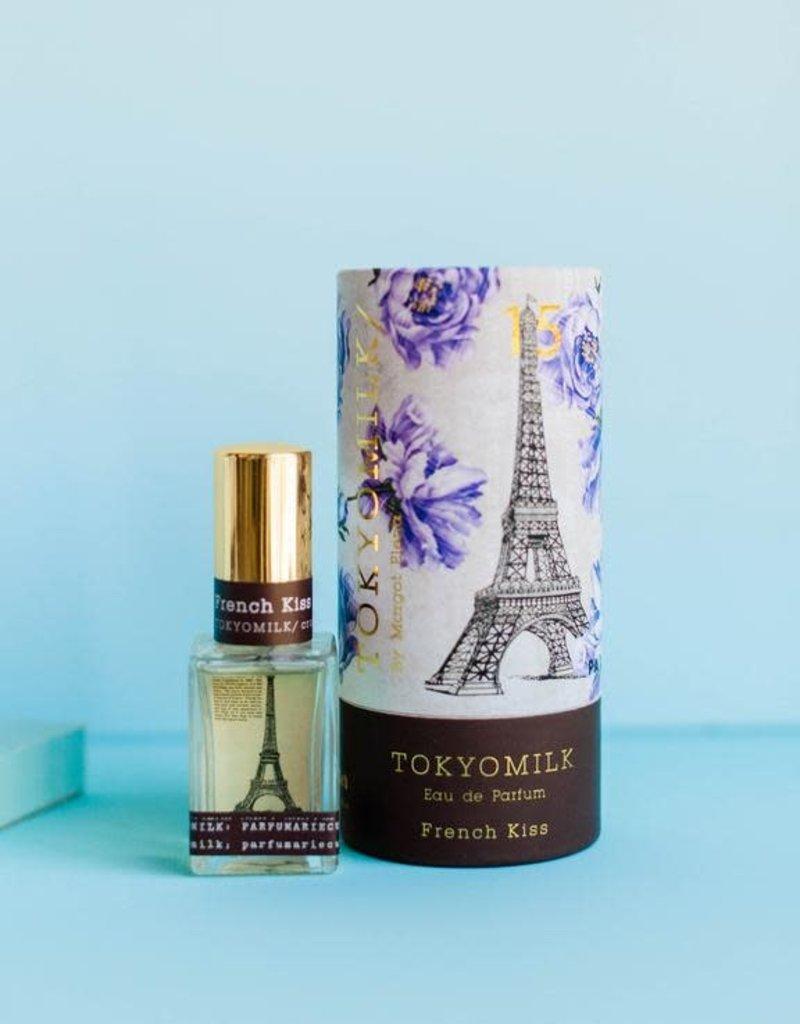 Tokyo Milk Tokyomilk Perfume (French Kiss)