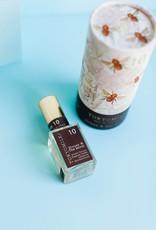 Tokyo Milk Tokyomilk Perfume (Honey & The Moon)