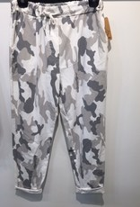 Catherine Lillywhites Camo Joggers (O/S)