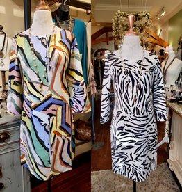 ISLE Reversible Dress (Apollo & Athens)
