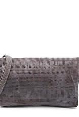 Bed Stu Bayshore (Grey Rustic)