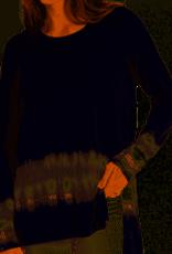 River & Sky Super Rad Sweatshirt (Black Pearl)