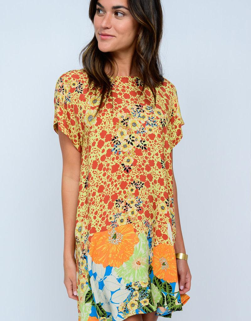 Uncle Frank Garden Variety Dress
