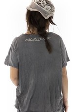 Magnolia Pearl Chart Of The Heavens T-Shirt (Ozzy)