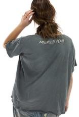 Magnolia Pearl Beams Of Light T-Shirt (Ozzy) O/S