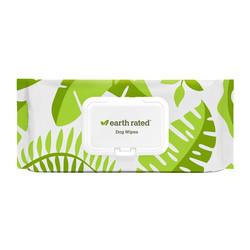100 USDA lingettes certifiés d'origine biologique parfum Lavande