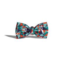Ella Bow-Tie