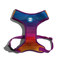 Prisma Air Mesh Harness