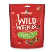 Cage-Free Duck Wild Weenies