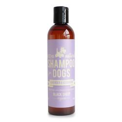 Shampooing Bio Lavande & Géranium