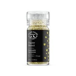 Immunity Blend 1.06oz/30g