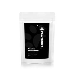 Pawsitive Reinforcement - Peanut Butter & Banana 227g