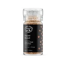 Skin and Coat Blend 1.76oz/50g