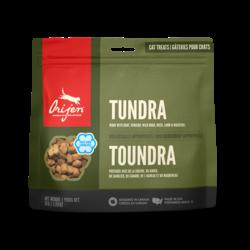 Tundra Cat Treats