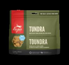Tundra Dog Treats