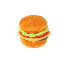 Plush Toy Classic Burger