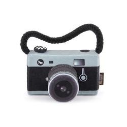 Plush Toy Camera