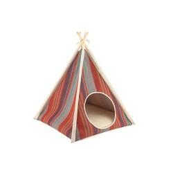 Teepee Tent Horizon - Desert