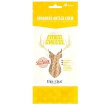Enhanced Antler - Everest Cheese