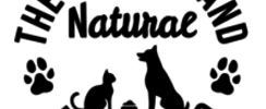 The New Zealand Natural Pet co.