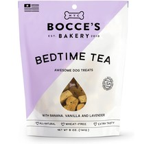 Biscuits Bedtime Tea - 5oz