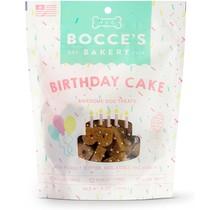 Biscuits gâteau d'anniversaire - 5oz