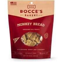 Biscuits Monkey Bread - 5oz
