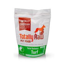 Total Balance Turf Patty - 4.895lb