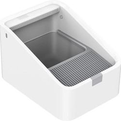 Petkit Pura Litter Box