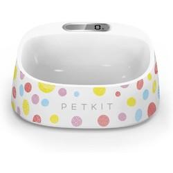Smart Fresh Antibacterial Bowl