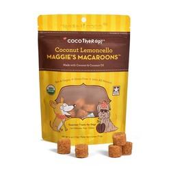 Maggie's Macarons Coco Lemoncello - 4oz