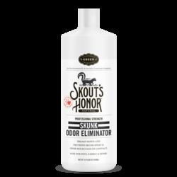 Skunk Odor Eliminator 32oz