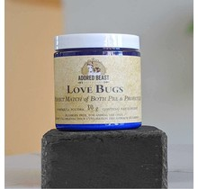 Love Bugs - 40g