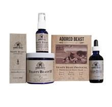 Yeasty Beast Protocol - 3 product kit