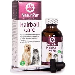 Hariball Care