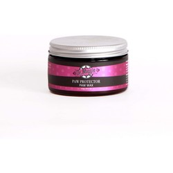 Paw Protector 100g