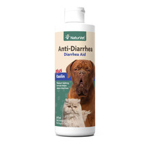 Anti-Diarrhea for Dogs & Cats 8oz