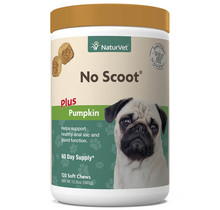 Dog Cups - No Scoot 120ct