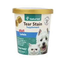 Tear Stain w/Luetin 70ct