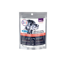 3 in 1 Healthy Aging for Dogs 60g