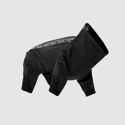 Slush Suit - Black