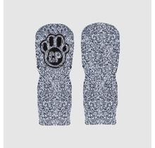 Basic Socks - Grey