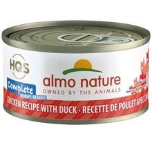Hqs Complete Chicken Recipe With Duck In Gravy