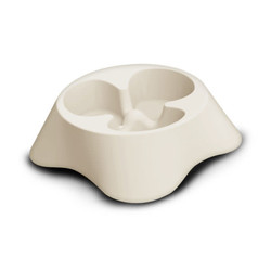 Slow Feeder Bowl Nuvola